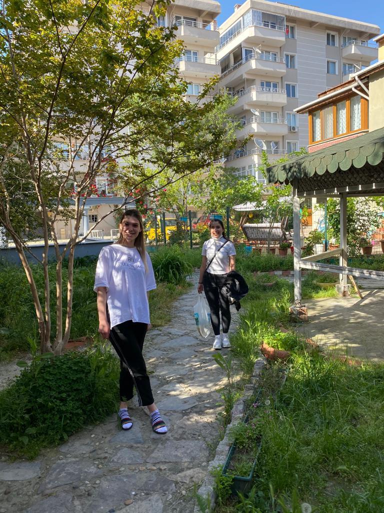 corlu_ogrenci_yurt2